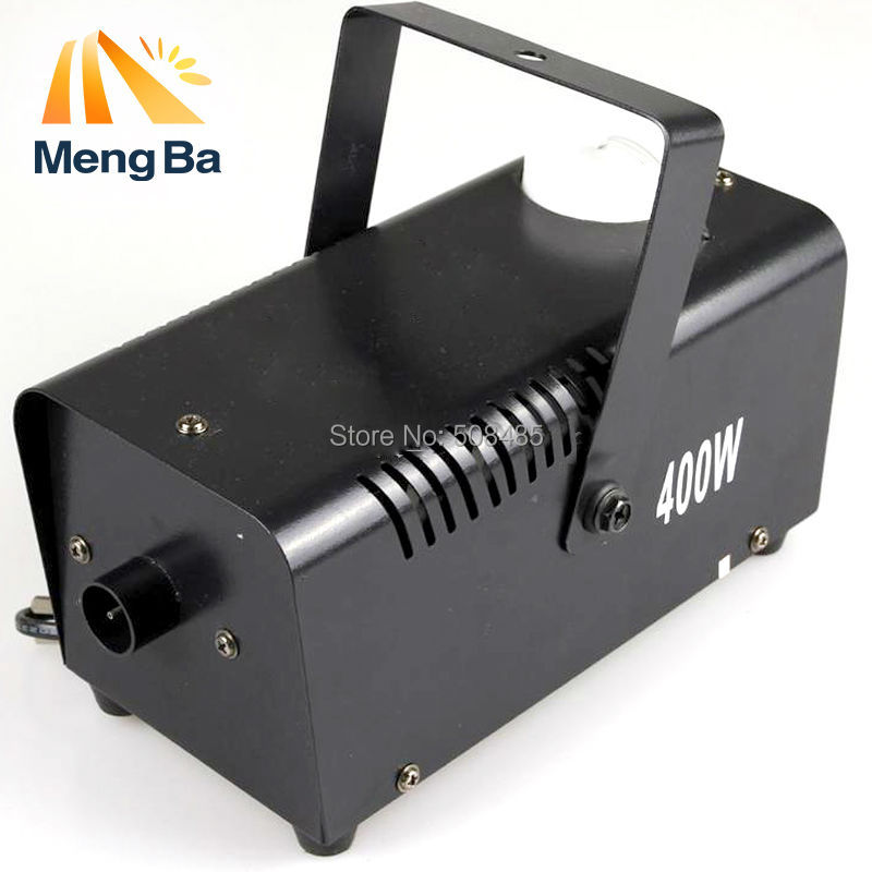 mini 400W Wireless remote control fog machine pump dj disco smoke machine for party wedding Christmas stage fogger machine mini 400w wireless remote control fog machine pump dj disco smoke machine for party wedding christmas stage fogger