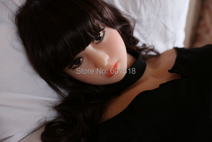 165cm <font><b>2019</b></font> <font><b>Sex</b></font> <font><b>Dolls</b></font> New Top Quality Japanese Silicone Love <font><b>Doll</b></font>, Full Body <font><b>Sex</b></font> <font><b>Doll</b></font> Skeleton Oral Adult With Vagina Real Pussy image