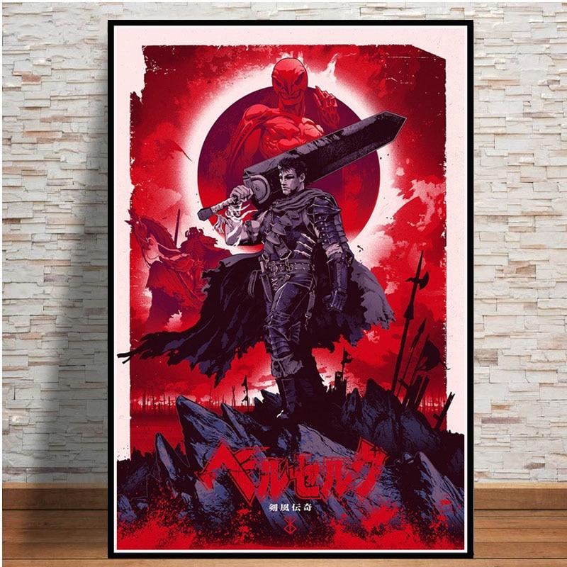Kanye West Runaway Hip Hop Custom Rap Music Ablum Canvas Poster 12x18 32x48/'/'