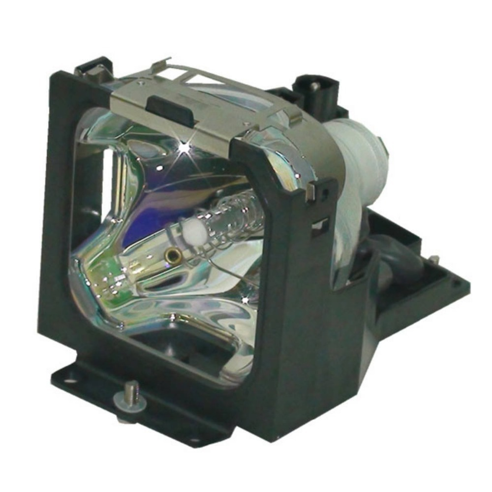 ФОТО Projector bulb POA-LMP54 LMP54 610-302-5933 for SANYO PLV-Z1 PLV-Z1BL PLV-Z1C Projector Lamp Bulbs with housing