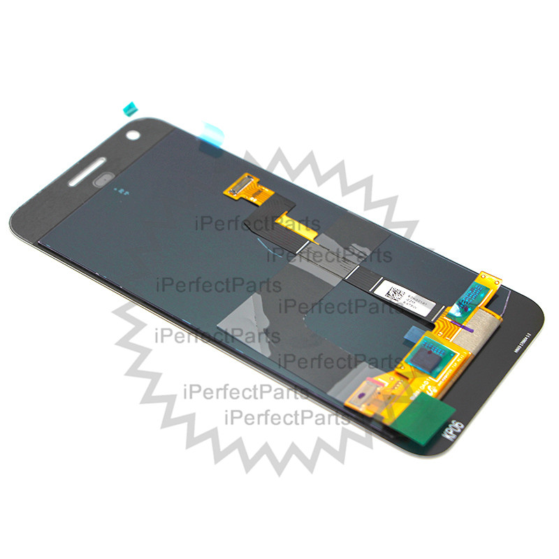Image 2 - NEW For 1920x1080 HTC Nexus S1 Google Pixel LCD Display Touch  Screen Digitizer Assembly Replacement 5.0 Google Pixel LCDlcd display  touch screentouch screen digitizerdisplay lcd touch screen -
