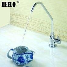 2 «Латунь non-lead кухня свежие водопроводной воды очищенной воды кран чистой воды кран