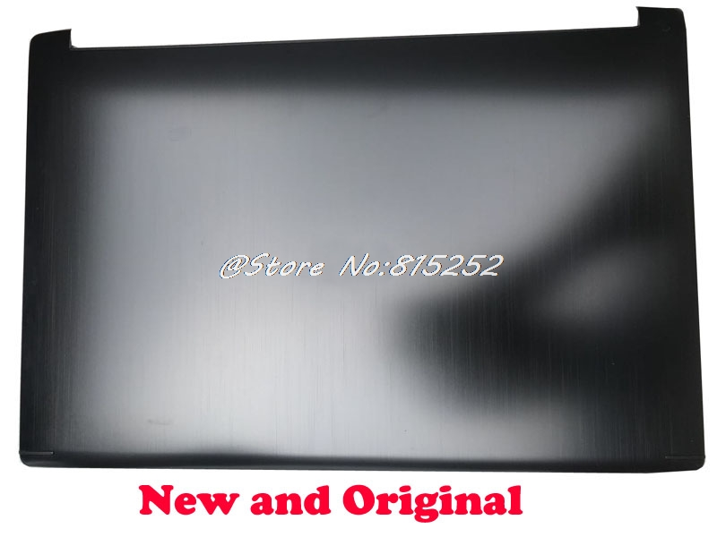 Laptop LCD Top Cover For ACER V NITRO VN7 593G 54L3 Shadow Knight 3 Pro Back Cover New Original