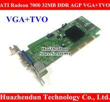 ATI MOBILITY 128 AGP 2X ACER TREIBER WINDOWS 8