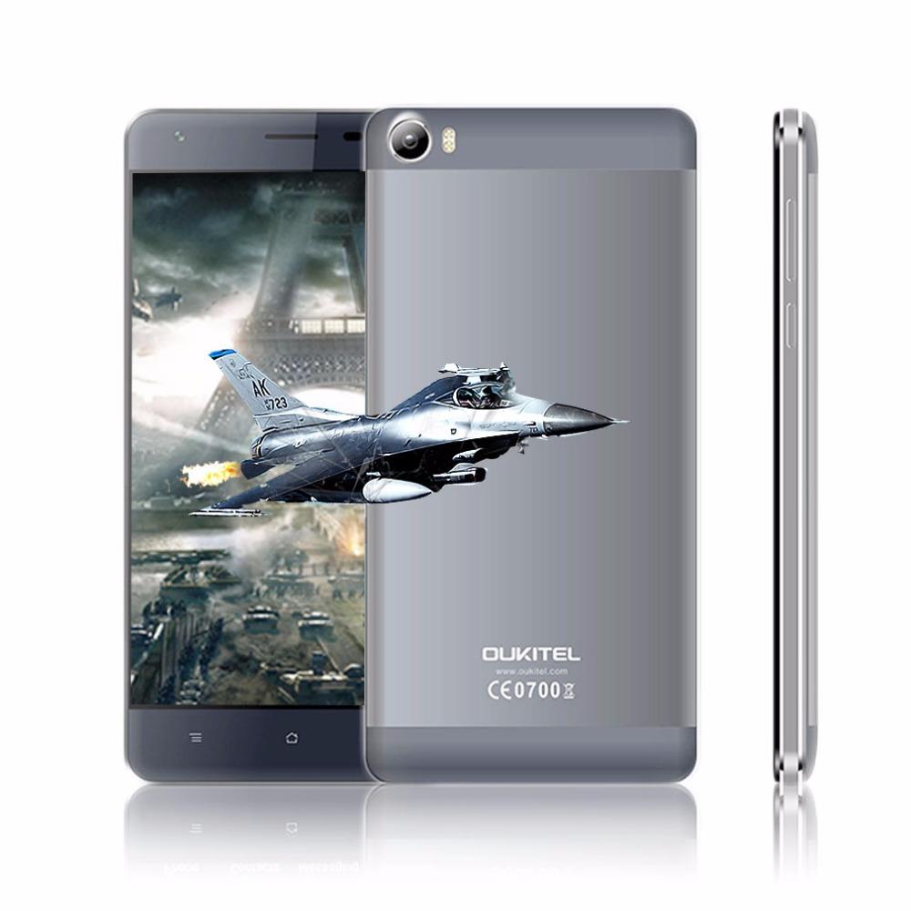ZA159001-C-5-1