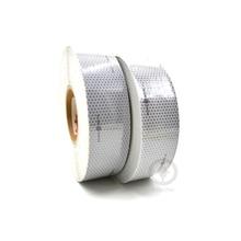 5cmx5m Self-adhesive Solas Grade Marine Reflective Tape for Life-Saving Products