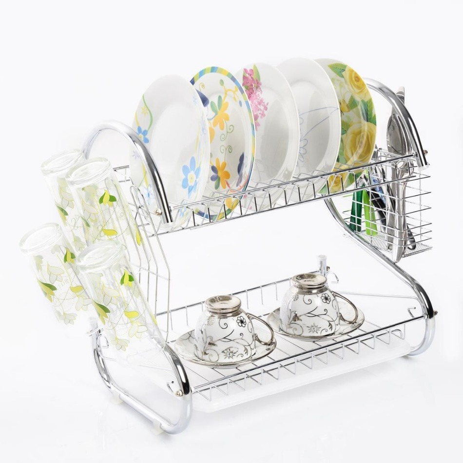 compare prices on kitchen dishes set- online shopping/buy low