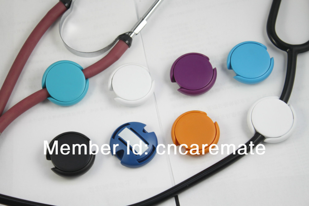 Stethoscope Name Tag Stethoscope ID Tag Stethoscope Label