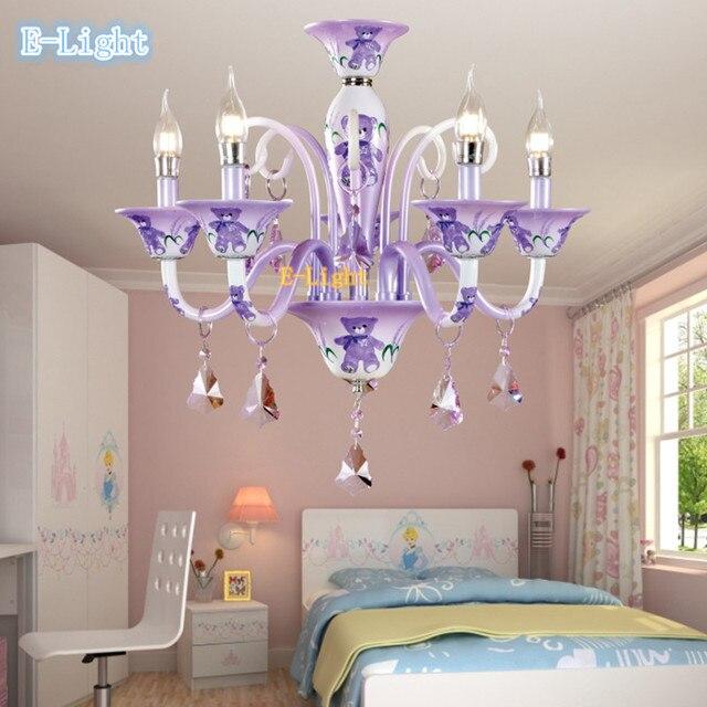 nur design 3568 birne lila br rustikalen kronleuchter leuchte pendelleuchte - Kronleuchter Fur Foyer