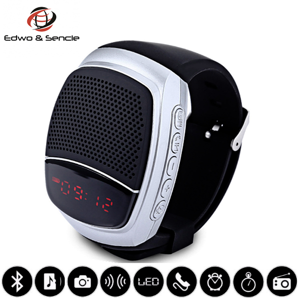 Newest Smartwatch B90 font b Smart b font font b Watch b font Wireless Bluetooth Sport