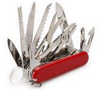 متعدد الوظائف للطي سكين مع جودة عالية في مجال المعدات المحمولة الطي سكين أداة الجمع