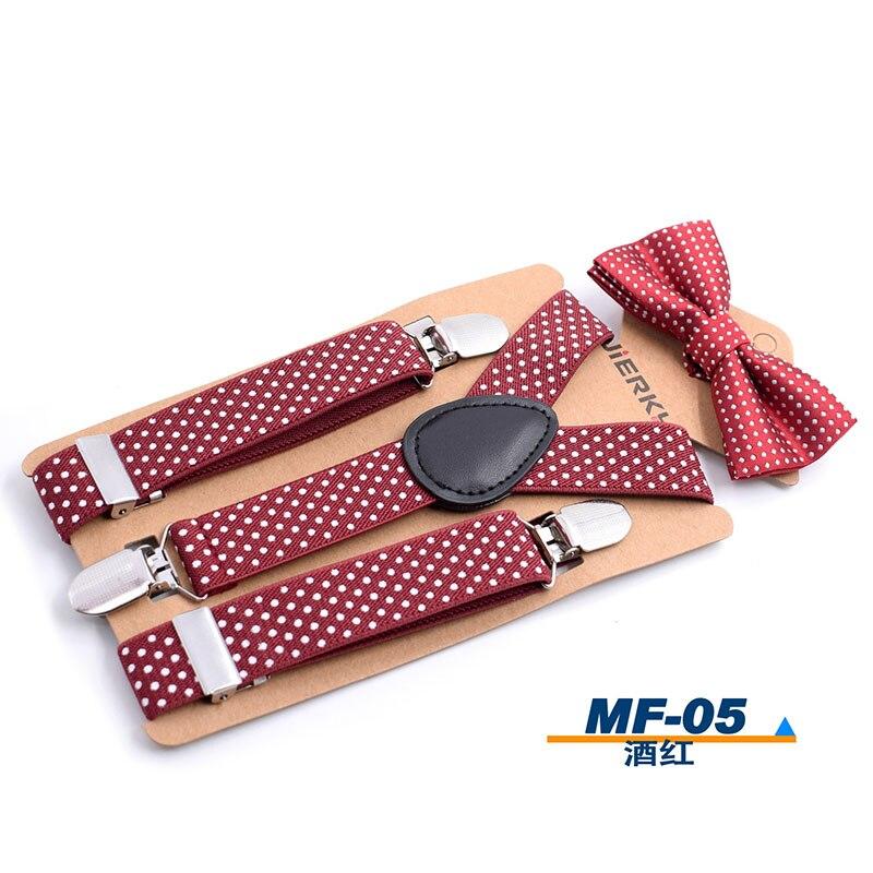 MF-05