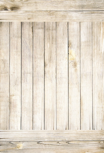 10x10FT Indoor Vintage Light Wooden Plank Wall Rails Woods Panel Custom  Photography Studio Backdrops Background Vinyl - Compare Prices On Wood Panel Background- Online Shopping/Buy Low
