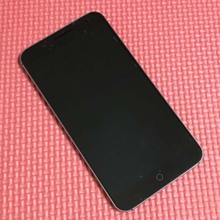 100% Guarantee Tested Working LCD Display Touch Screen Digitizer Assembly+ Frame For Meizu MX4 5.36″ Mobile Phone Spare Parts