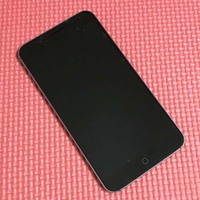 100 Warranty Tested Working LCD Display Touch Screen Digitizer Assembly Frame For Meizu MX4 5 36