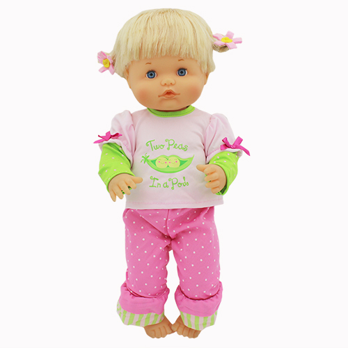 Sport Set Clothes Fit 42 Cm Nenuco Doll Nenuco Y Su Hermanita Doll Accessories