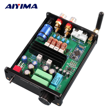 Best Buy TPA3116 2*50W digital HIFI amplifier Board 2.0 digital stereo Class D amplifiers boards