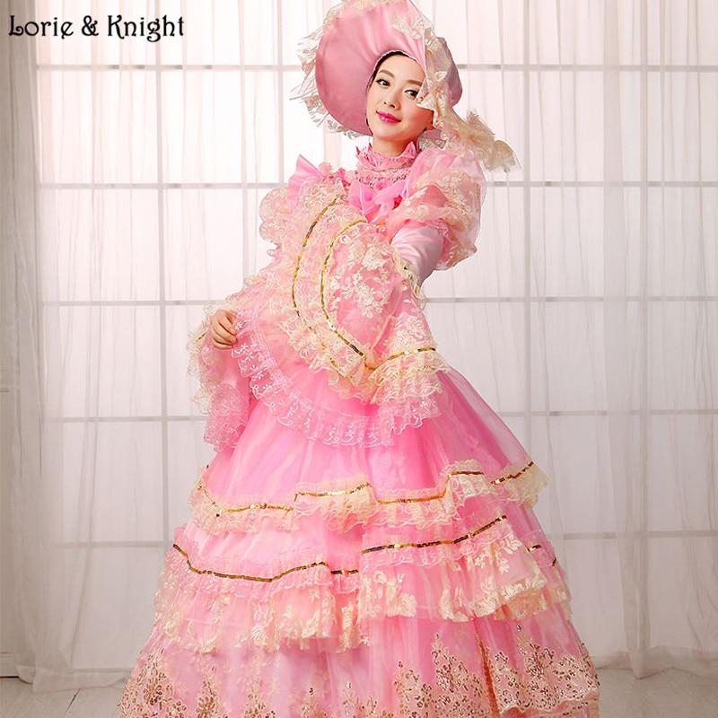 Funky Fancy Dress Ball Gowns Pattern - Best Evening Gown Inspiration ...