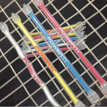 1 шт. PT крючок Теннисный Демпфер Амортизатор для уменьшения Tenis Вибрация ракетки демпфер raqueta tenis pro staff Bracelet