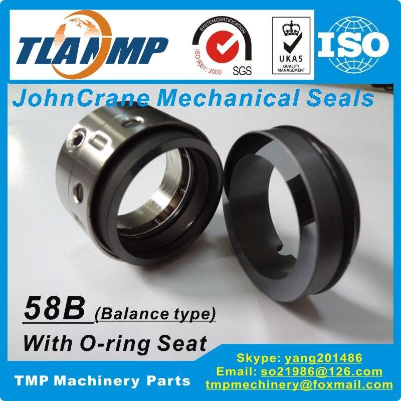 manufacturer mechanical seal john crane seal teflon bellow seal