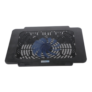 Laptop Cooler Cooling Pad Base
