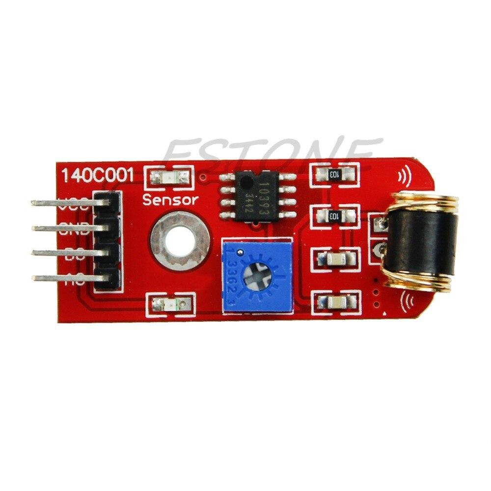 Popular Vibration Detection Sensors Buy Cheap Vibration