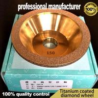 Titaniumed алмазные для мрамора гранита кирпича Glassess и плитки хорошего качества по хорошей цене и быстрая доставка