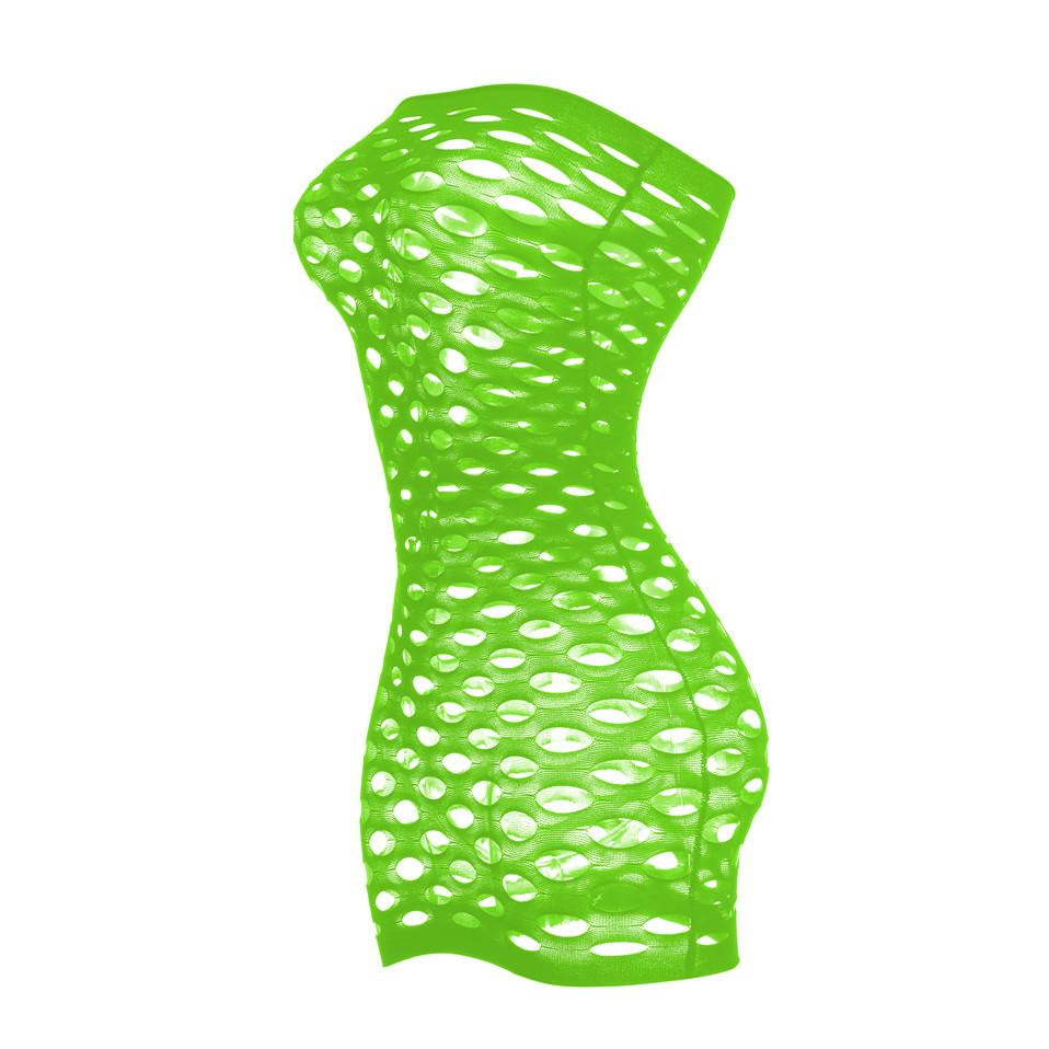 HTB1ZNLVVXzqK1RjSZFvq6AB7VXaD 2020 New Fishnet Underwear Elasticity Cotton Sexy Lingerie Lstry Hot Women Sex Costumes For Mesh Baby Doll Dress Erotic Lingerie