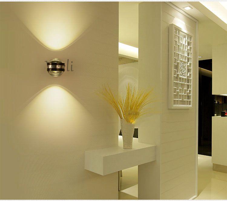 quarto cabeceira tv fundo imagem lâmpada parede corredor sutiã