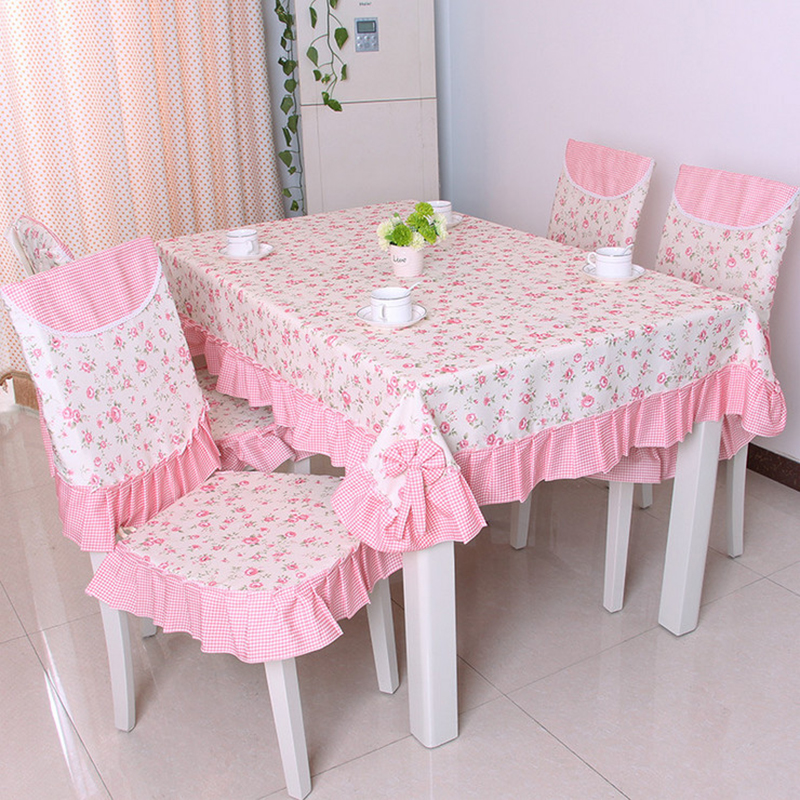 online get cheap kitchen table chair covers -aliexpress
