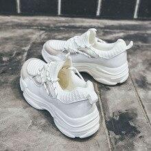 И холодной пасты движения папа обувь уличные одной Wenzhou завод поколения волос-Алекс