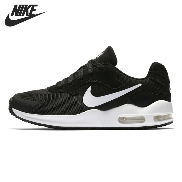 mode designer d0b01 b6c9d US $102.7 21% OFF|Original New Arrival 2018 NIKE AIR MAX MURI Women's  Running Shoes Sneakers-in Running Shoes from Sports & Entertainment on ...