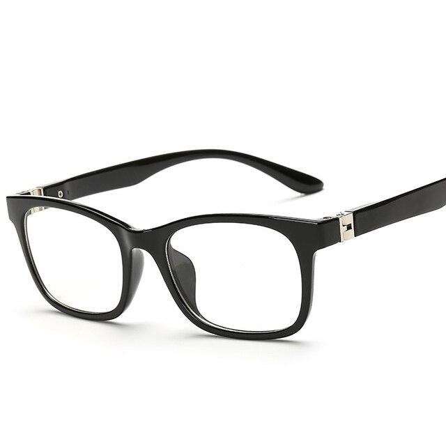 Laura Fée Mode Hommes de Prescription Lunettes Flexible Bras Lunettes  Cadres monture lunettes femmes optique 0a632fd46af2
