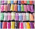 9000/25colour Hottest Loom bands Refills, loom rubber bands,Rubber Band Loom For DIY BRACELET bracelet rubber