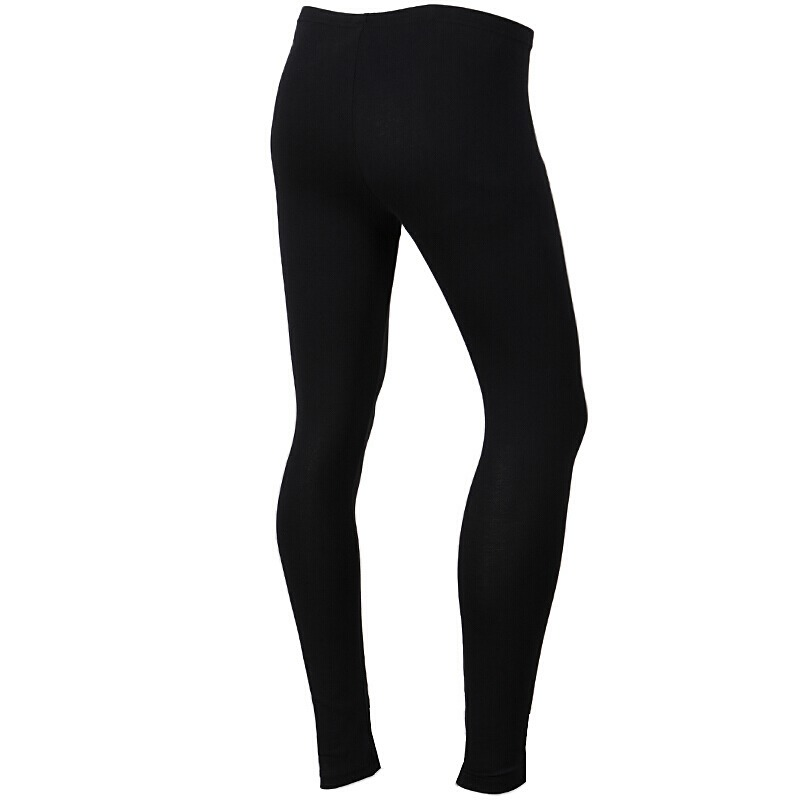 05d595c6e48bb Original New Arrival Adidas NEO Label CLRDO LEGGINGS Women's Pants  Sportswear-in Running Pants from Sports & Entertainment on Aliexpress.com |  Alibaba Group