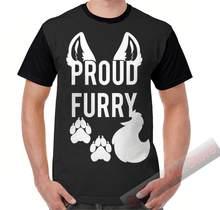 Camiseta de manga curta t camisa de manga curta t-shirt de manga curta
