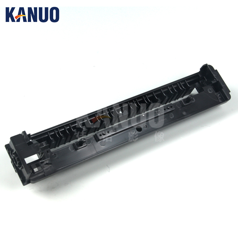356D1060198H/356D1060198 Brand New Bracket(PS4) (Wash Rack Section) for Fuji Frontier 550/570 цена