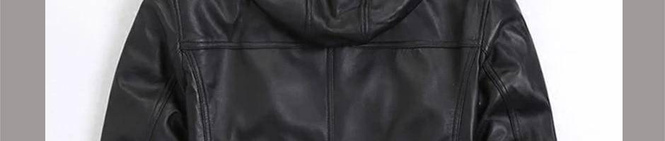 genuine-leatherL-6-801-_31