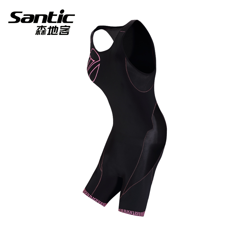 Women Cycling skinsuit bike sports Breathable body suit competition piece jersey swimwear perfect custom triathlon suit ciclismoWomen Cycling skinsuit bike sports Breathable body suit competition piece jersey swimwear perfect custom triathlon suit ciclismo