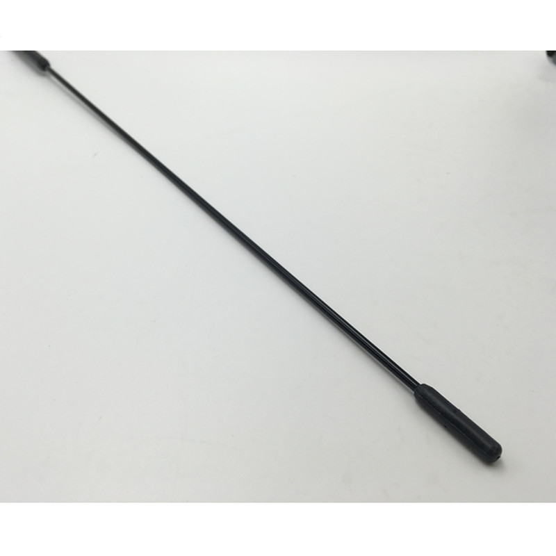 21 5 quot Car Radio Antenna Stereo Aerial Roof For Ford Focus 2000 2007 55CM AM FM in Aerials from Automobiles amp Motorcycles