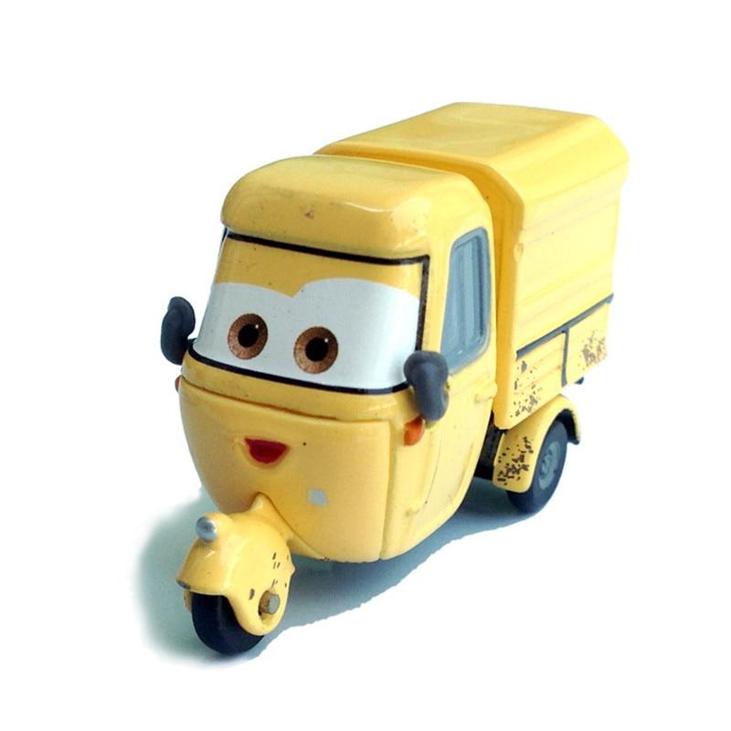 27-Styles-Hot-Sale-Disney-Pixar-Cars-Diecast-Alloy-Metal-Toy-Car-For-Children-155-Scale-Cute-Cartoon-McQueen-Car-Model-5