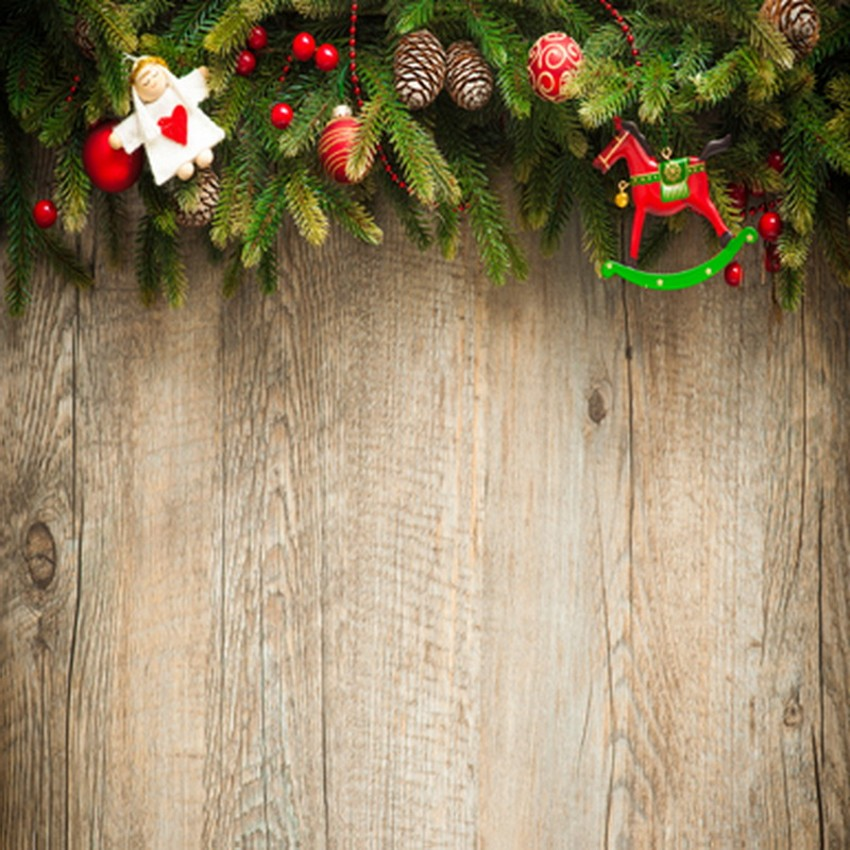 Image together with Christmas Wooden Photography Backdrops Green Pine Branch Xmas Background Toile De Fond Studio Photo additionally Image in addition Avengers Birthday Ticket Invitation also Image. on wish list printable