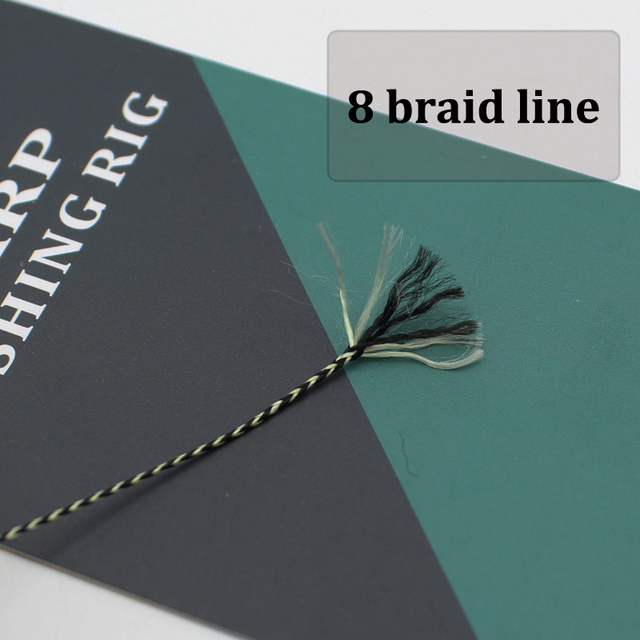 Best 20m Carp Fishing Line Fishing Lines cb5feb1b7314637725a2e7: 15LB|25LB|35LB