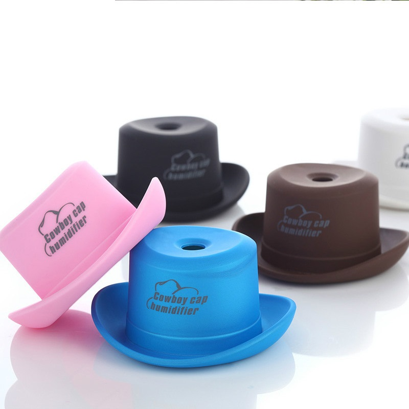 Mini Air Humidifier USB Humidifier Essential Oil Diffuser Outlet Aromatherapy Spray Machine Household Air Humidifier For Home floor style humidifier home mute air conditioning bedroom high capacity wetness creative air aromatherapy machine fog volume