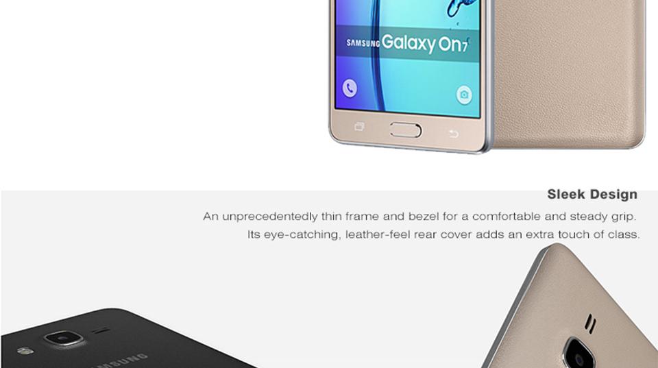 Galaxy-on-7-ss_03