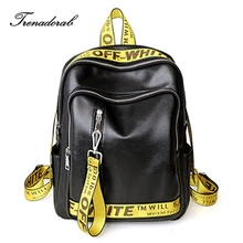 Новые известный бренд рюкзак Для женщин Рюкзаки лоскутное Винтаж Обувь для девочек Школьные сумки для Обувь для девочек черного цвета из искусственной кожи Для женщин рюкзак