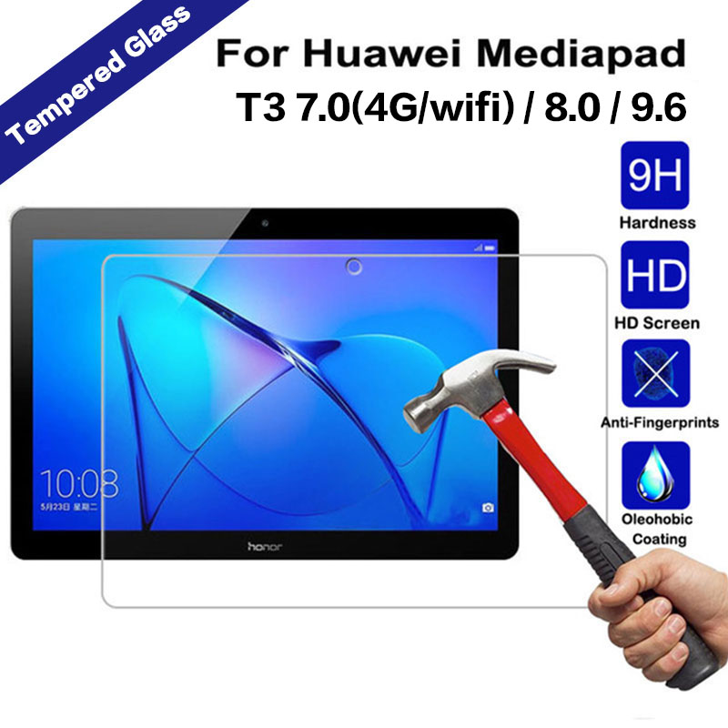 ᗔ Discount for cheap for huawei 7 and get free shipping