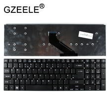 GZEELE New For Acer Aspire E1-522 E1-530 E1-530G E1-532 E1-532G E1-532