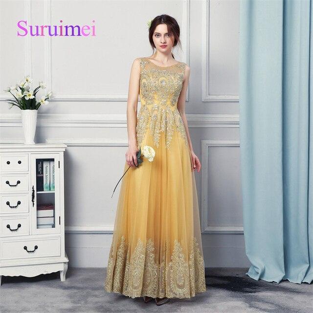 c34fd06733c Robe longue soiree aliexpress – Des vêtements élégants pour tous les ...
