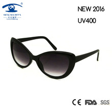 Sexy Sunglasses Women oculos feminino UV400 Luxury Sun Glasses for Woman culos De Sol CP Material Goggle Female Sunglasses